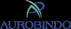 aurobindo-logo
